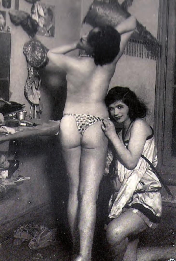 Французские эротические галереи онлайн