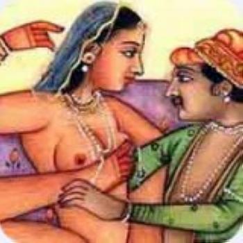 il contatto sessuale barcellona bdsm amore schiavo sottomesso