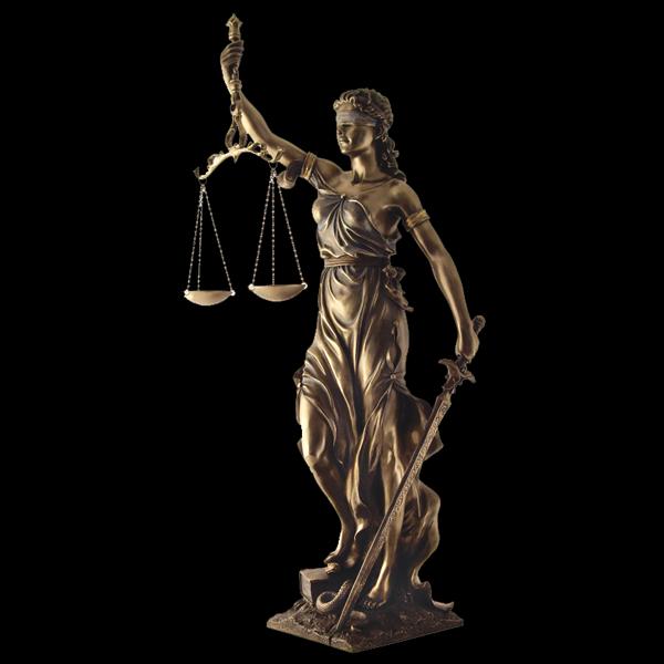 Risultato immagini per giustizia bilancia