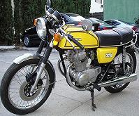 1976 Honda CB200.jpg