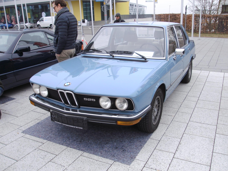 File BMW JPG Wikimedia Commons - 1977 bmw
