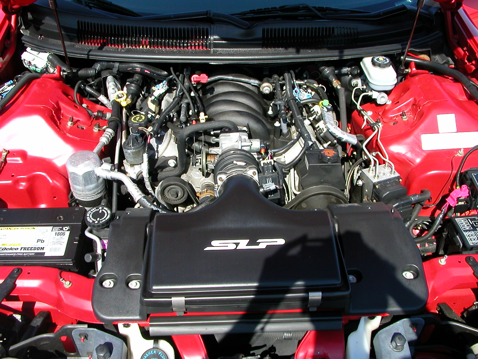 1998 camaro ls1 engine  1998  free engine image for user