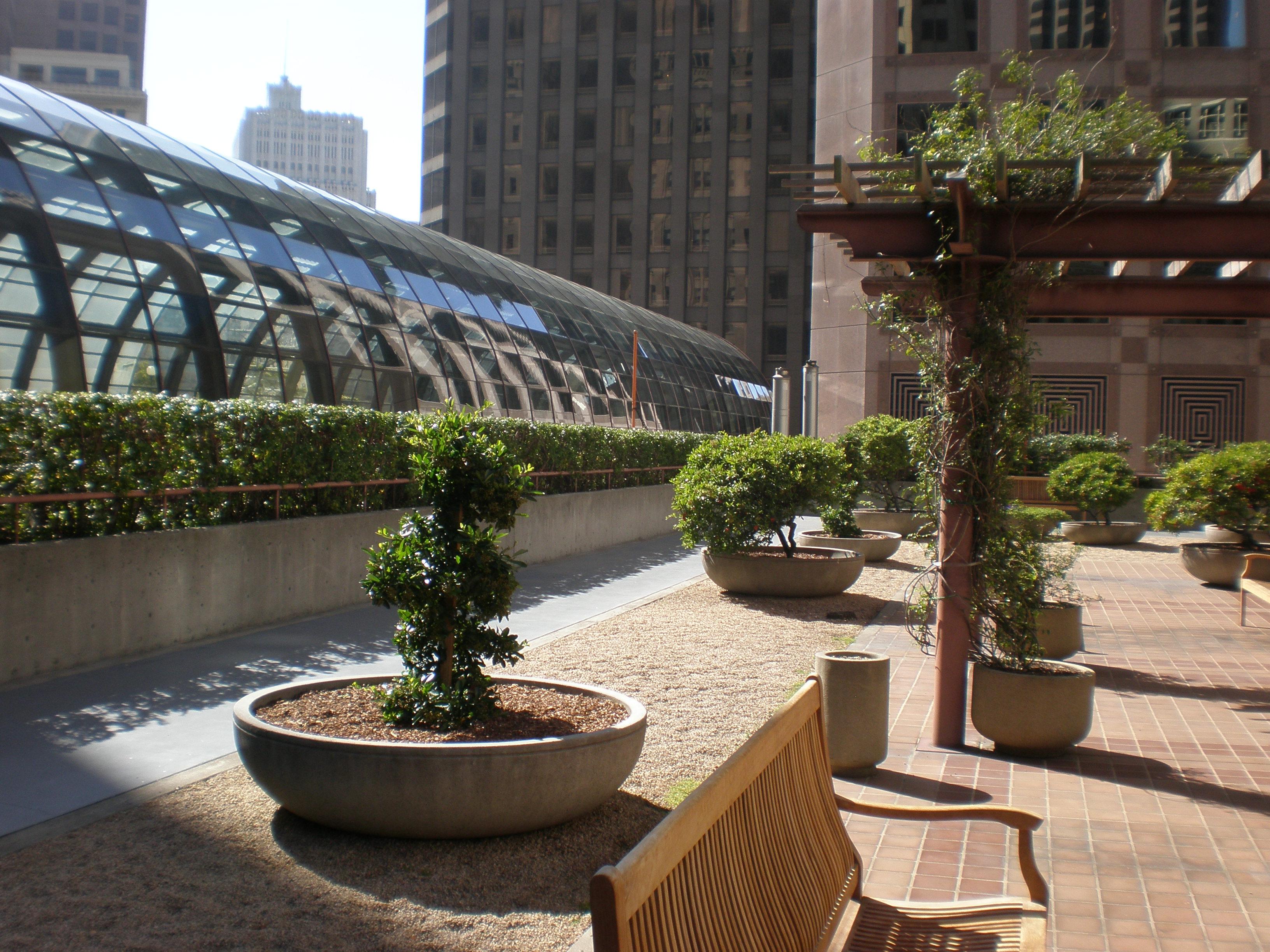 File:1 Montgomery St. Roof Garden 1.JPG