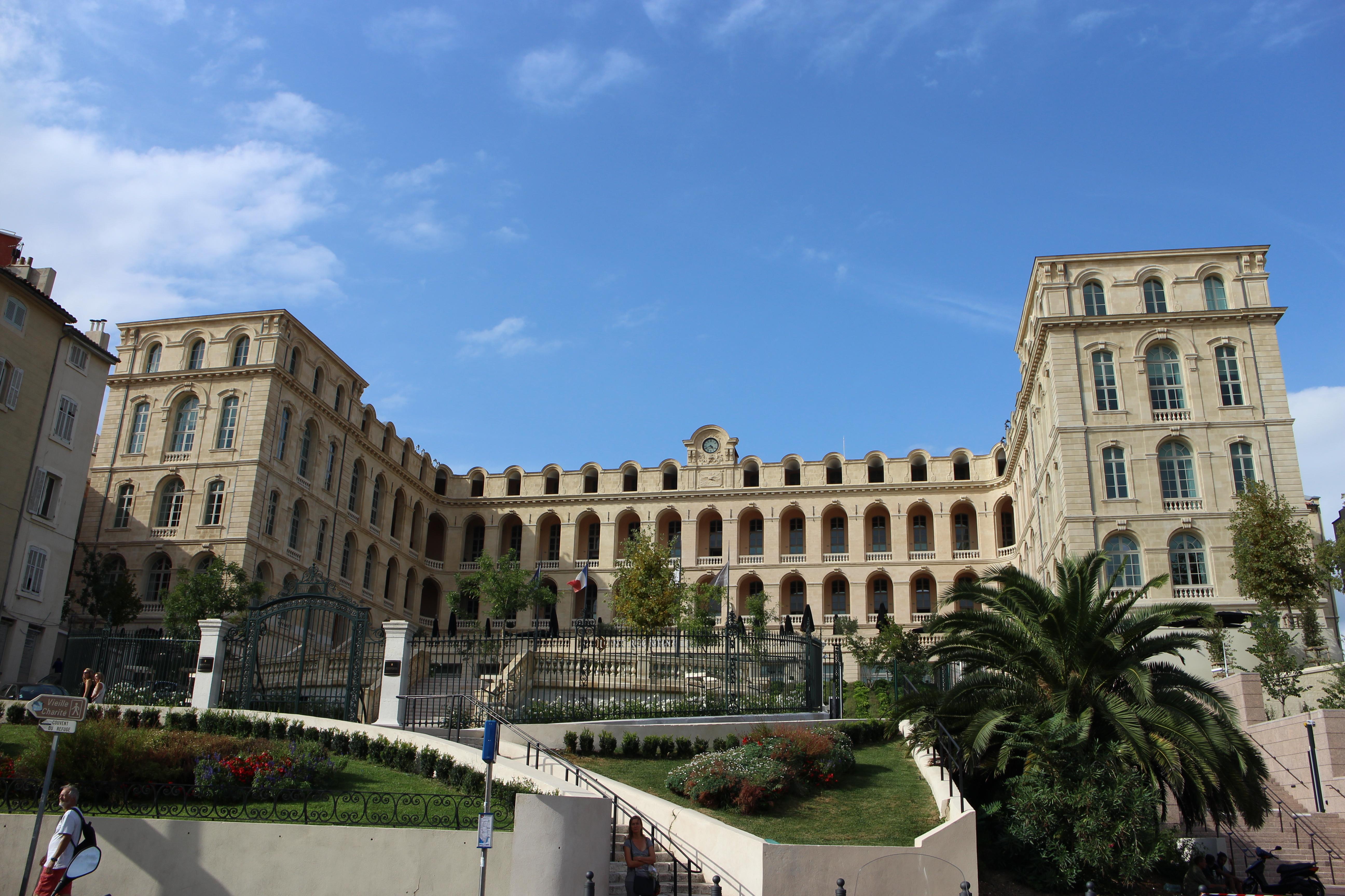 Hotel  Stelle Lubo Bari