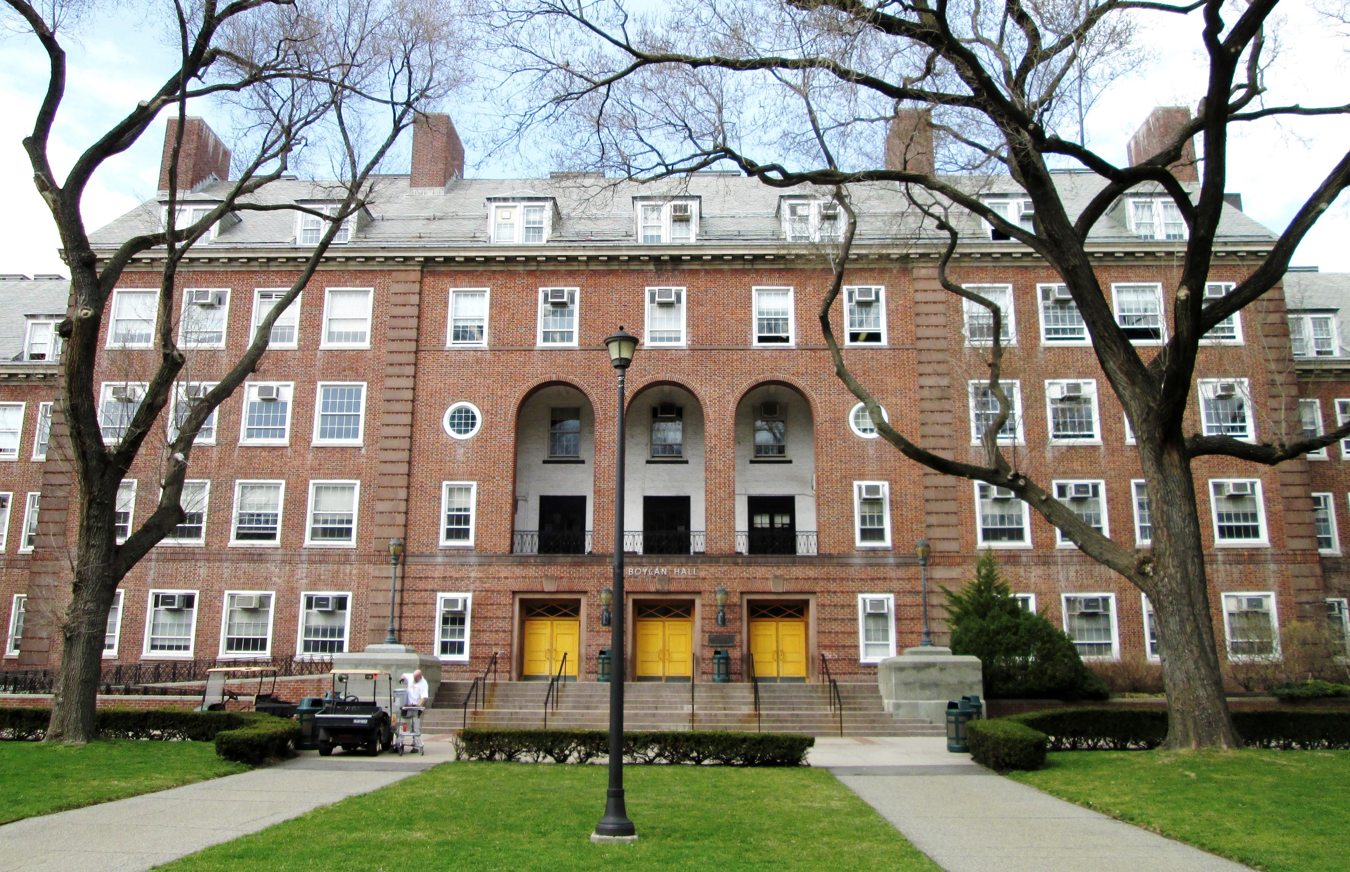 brooklyn college mfa creative writing open house