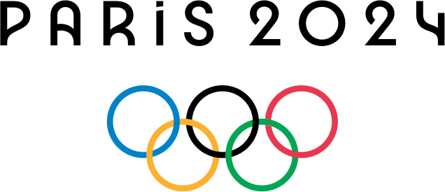 Template:Infobox Olympic games/image size