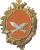8 царицын герб1.png