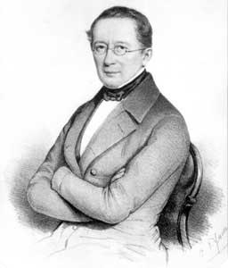 А.М.Горчаков