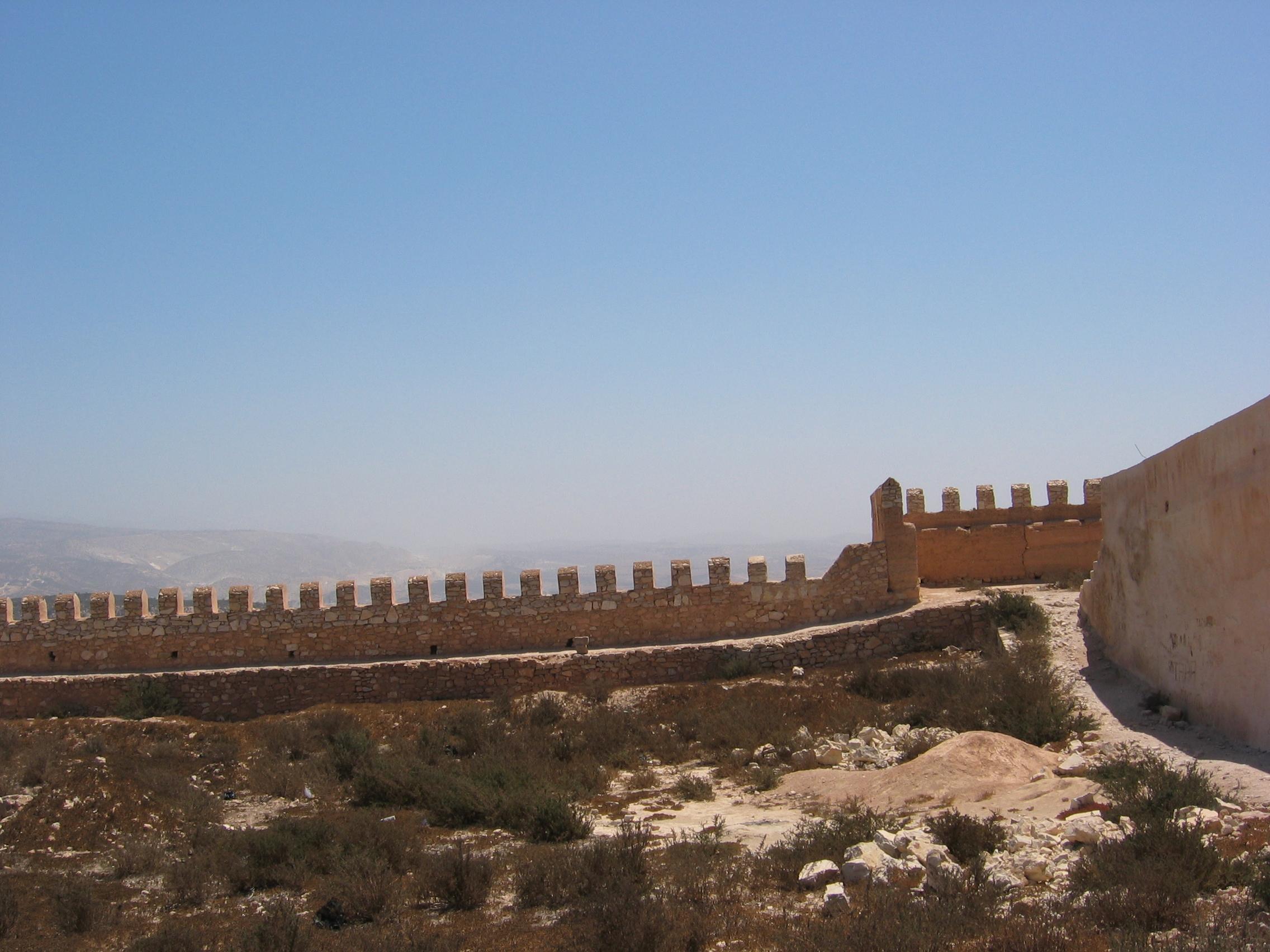 Agadir Kasbah: Address, Agadir Kasbah Reviews: 5/5