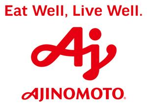 ajinomoto wikipedia