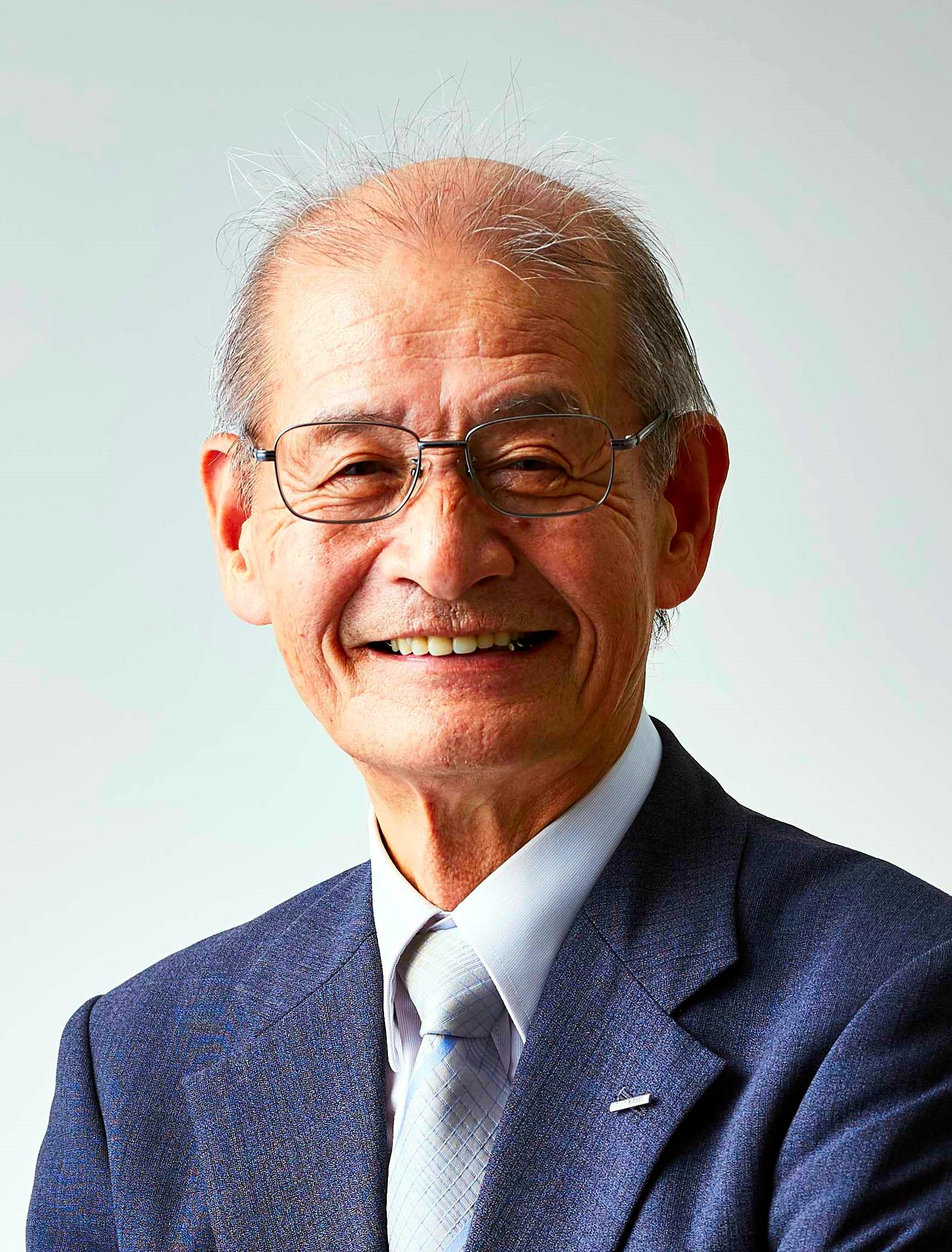 リチウム イオン 電池 ノーベル 賞