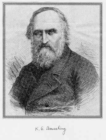 Image of Karel Slavoj Amerling from Wikidata