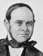 Andreas Christian Lützen 1813.png