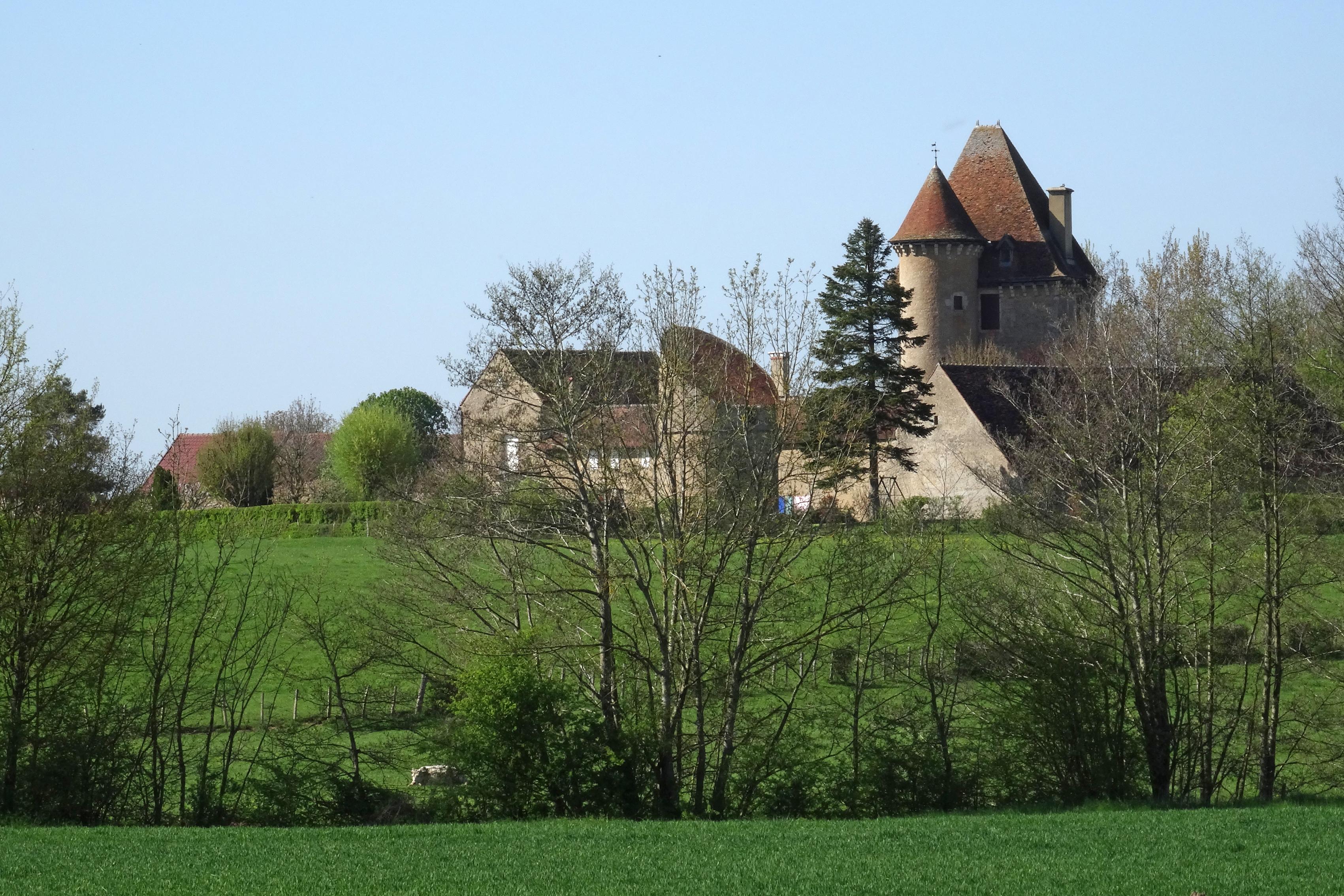 Angely Yonne Wikipedia