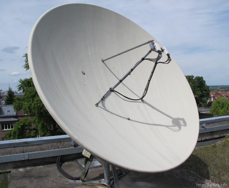 file antenne parabolique de secours cityplay amiens 2 jpg wikimedia commons