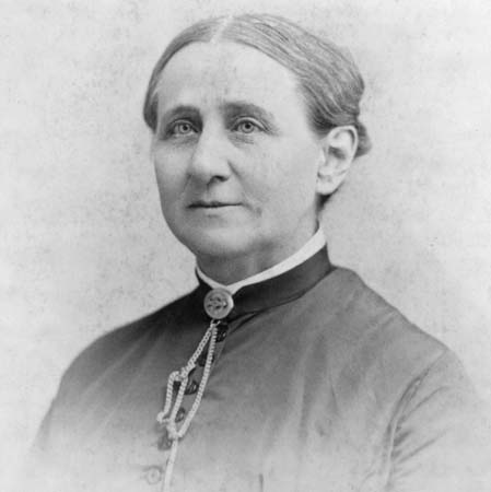Antoinette Louisa Brown Blackwell.jpg
