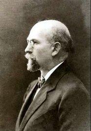 Antonín Balšánek.jpg