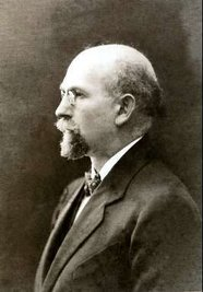 Antonín Balšánek