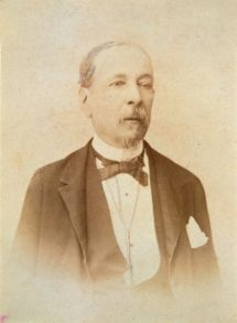 English: Photography of Antonio Machado Núñez ...