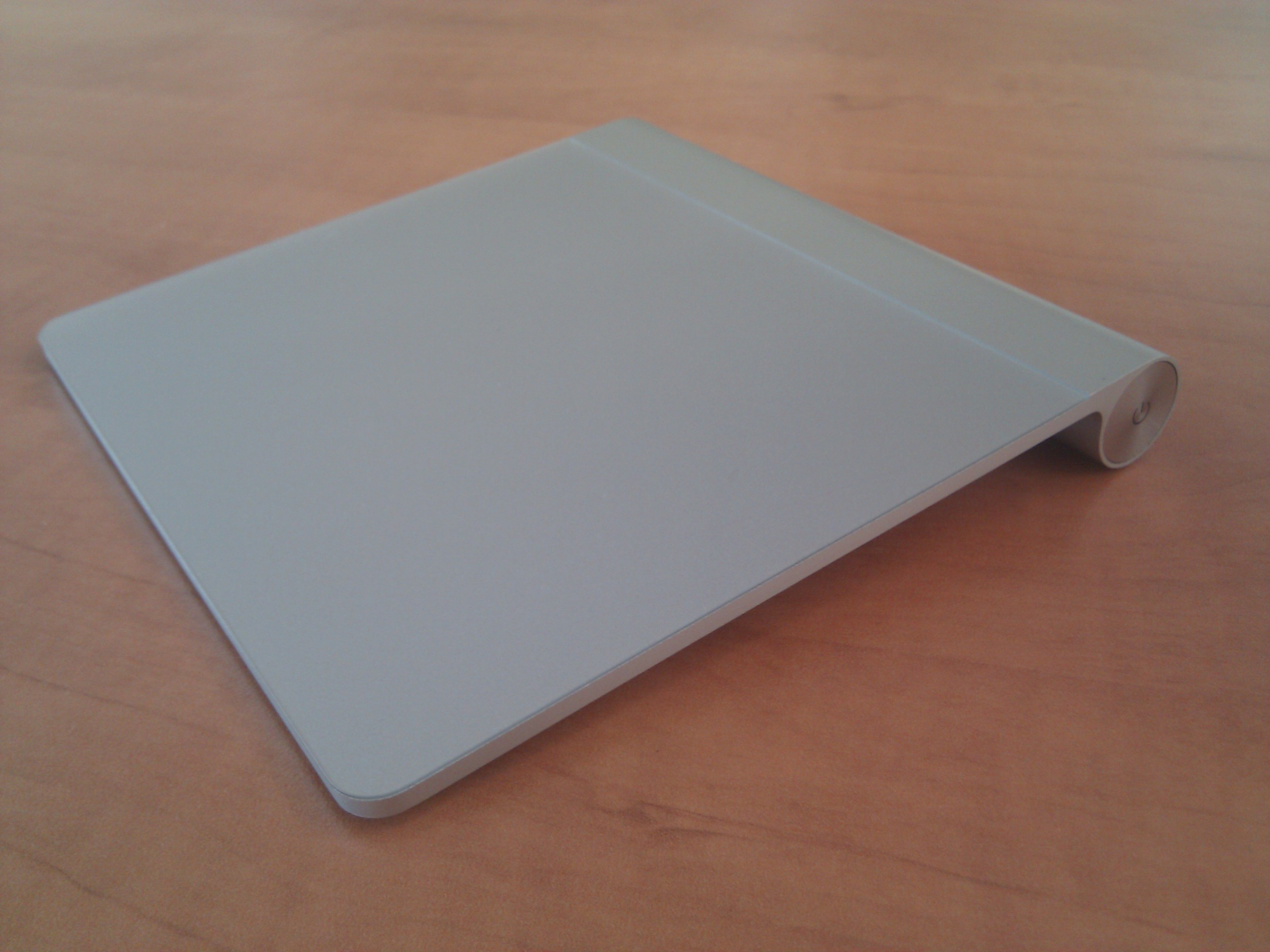 Download Drivers: Apple Multitouch Trackpad