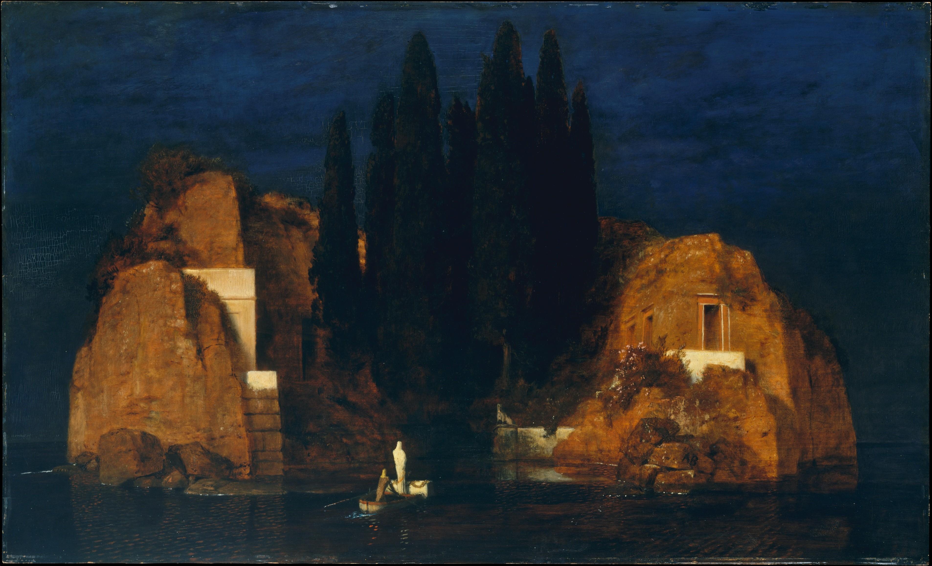 https://upload.wikimedia.org/wikipedia/commons/a/af/Arnold_B%C3%B6cklin_-_Die_Toteninsel_II_(Metropolitan_Museum_of_Art).jpg