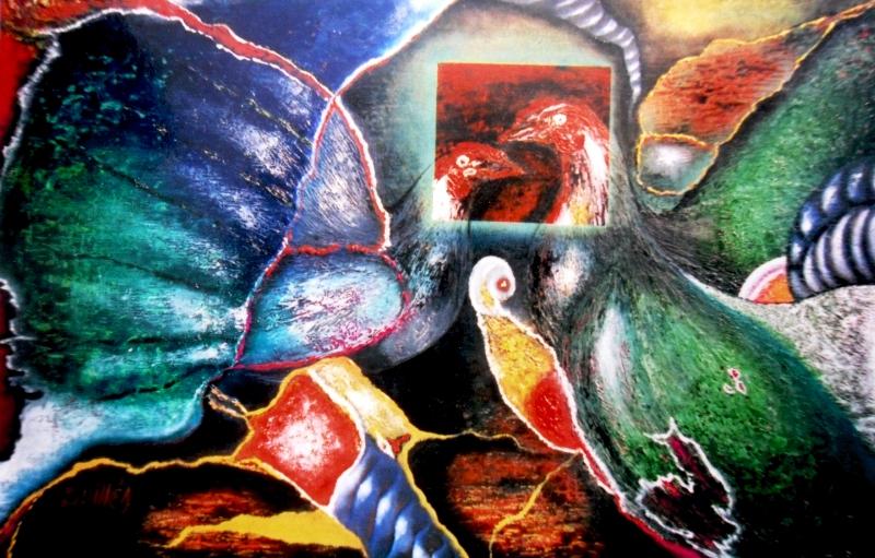 Description Arte abstracto.jpg