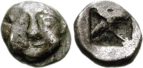 File:Athens 545-515 BC Gorgoneion.jpg