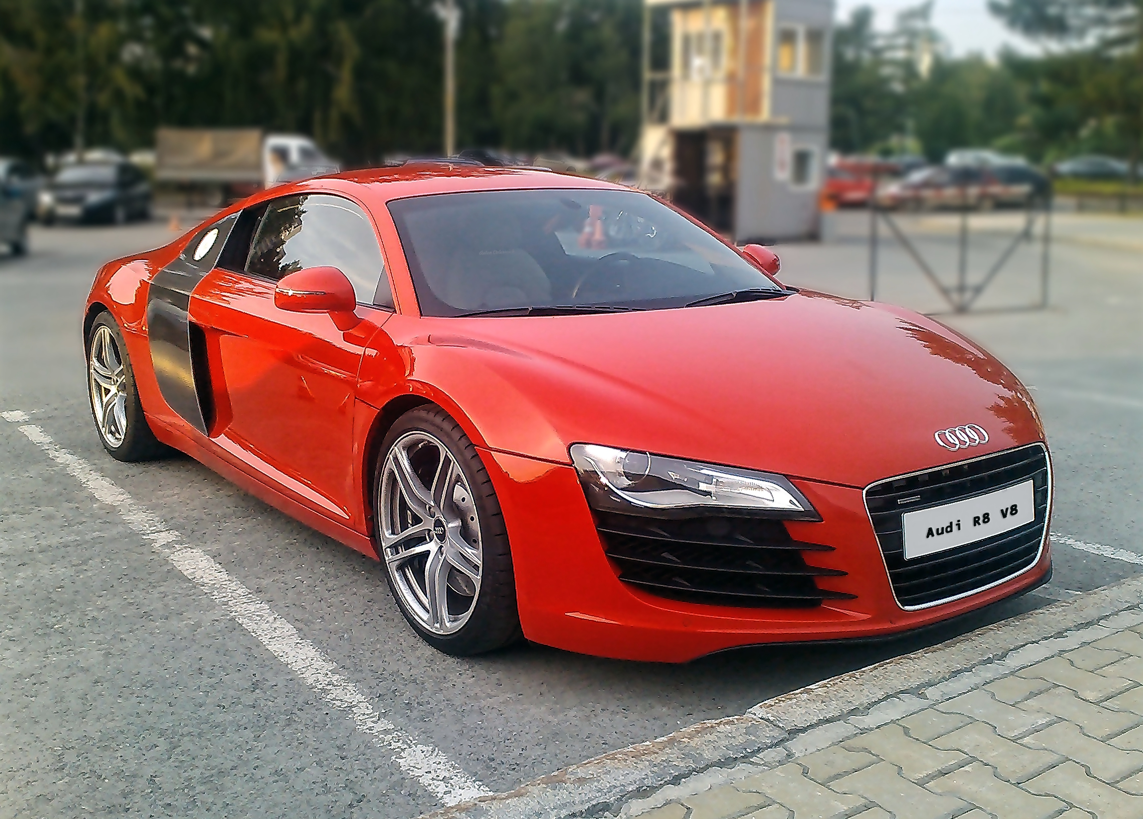 file audi r8 aa jpg wikimedia commons