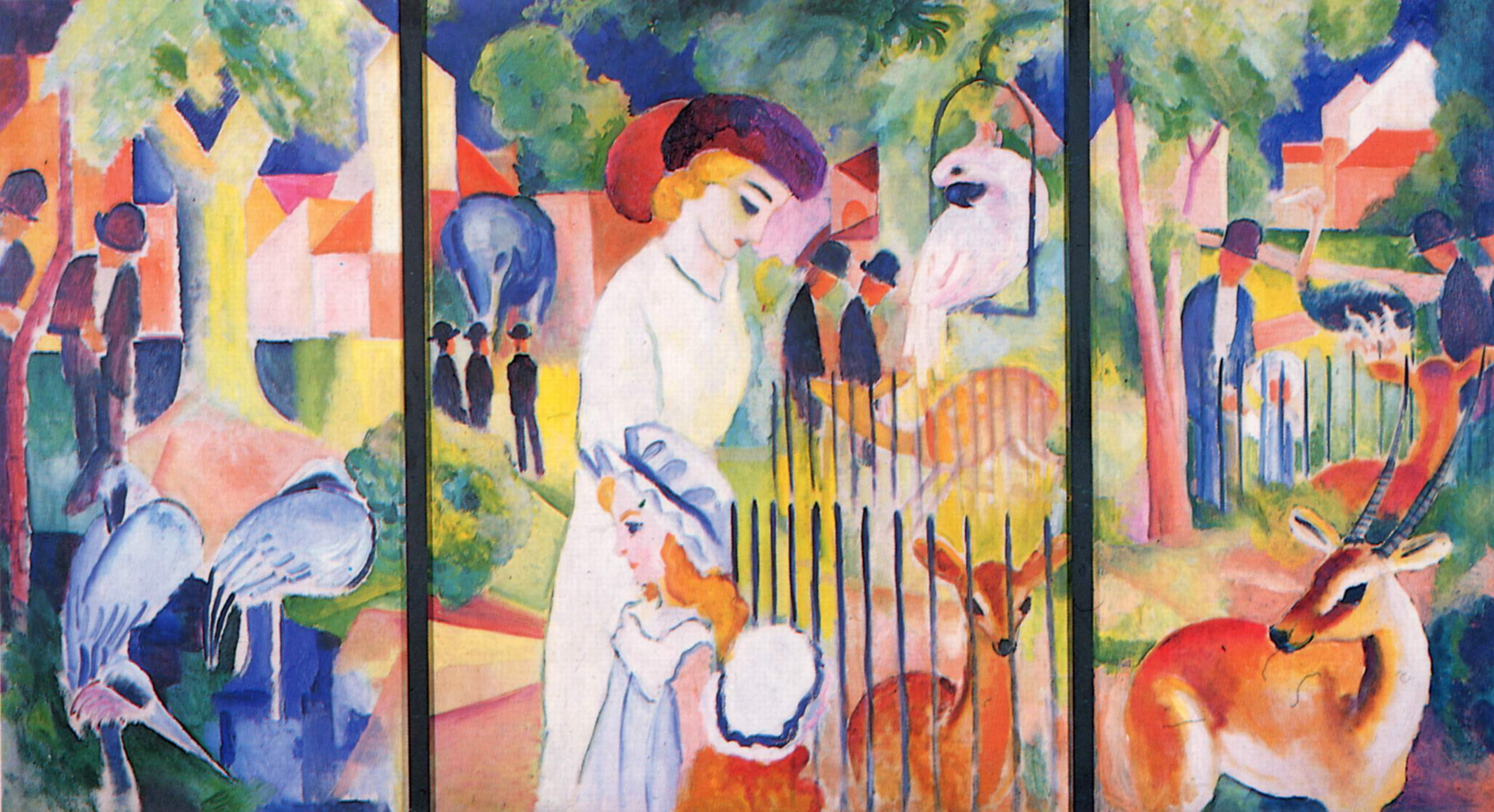 http://upload.wikimedia.org/wikipedia/commons/a/af/August_Macke_015.jpg