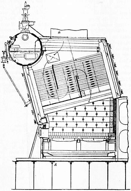 Pageeb1911
