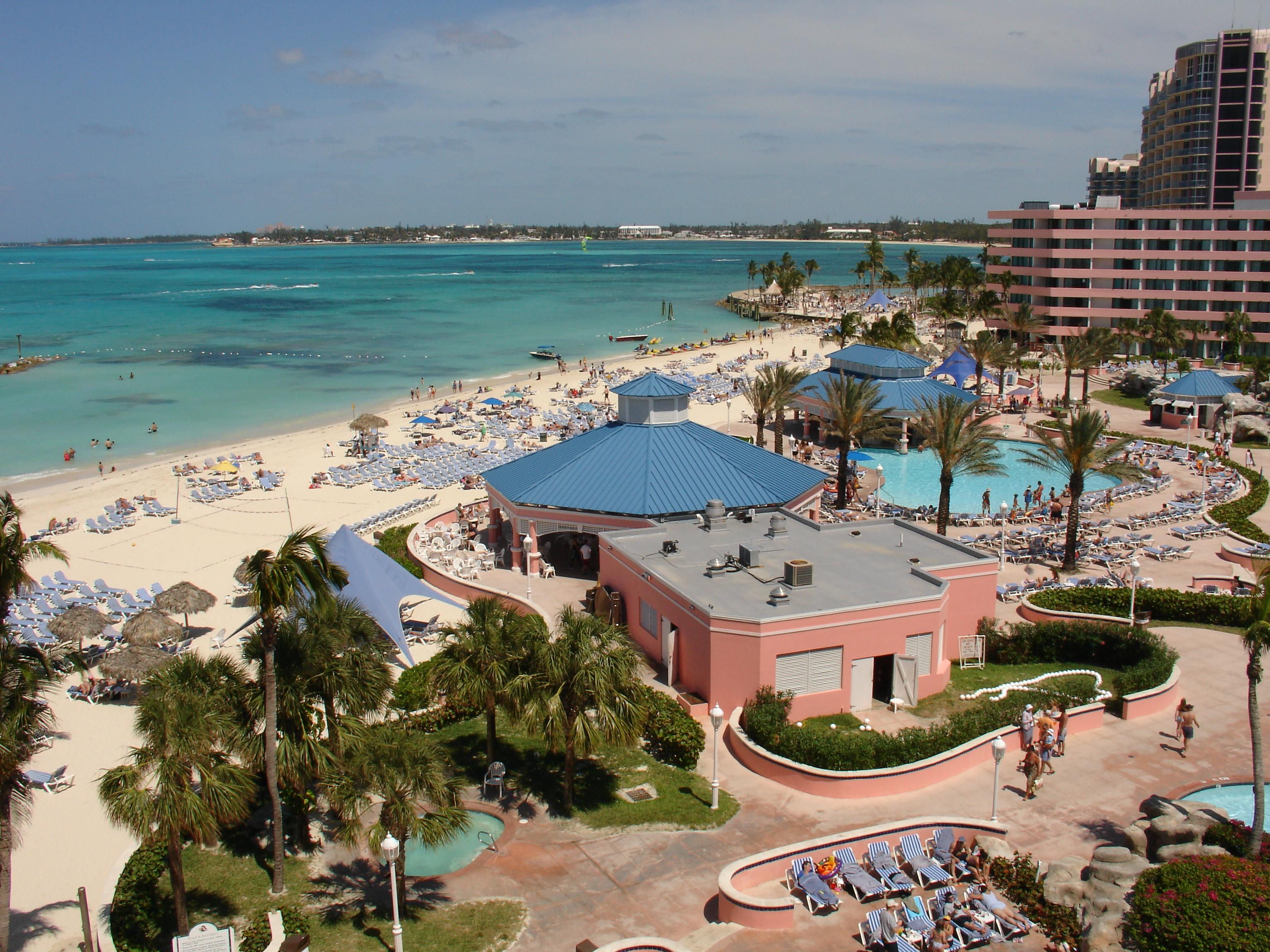 File:Bahamas zz.jpg - Wikimedia Commons