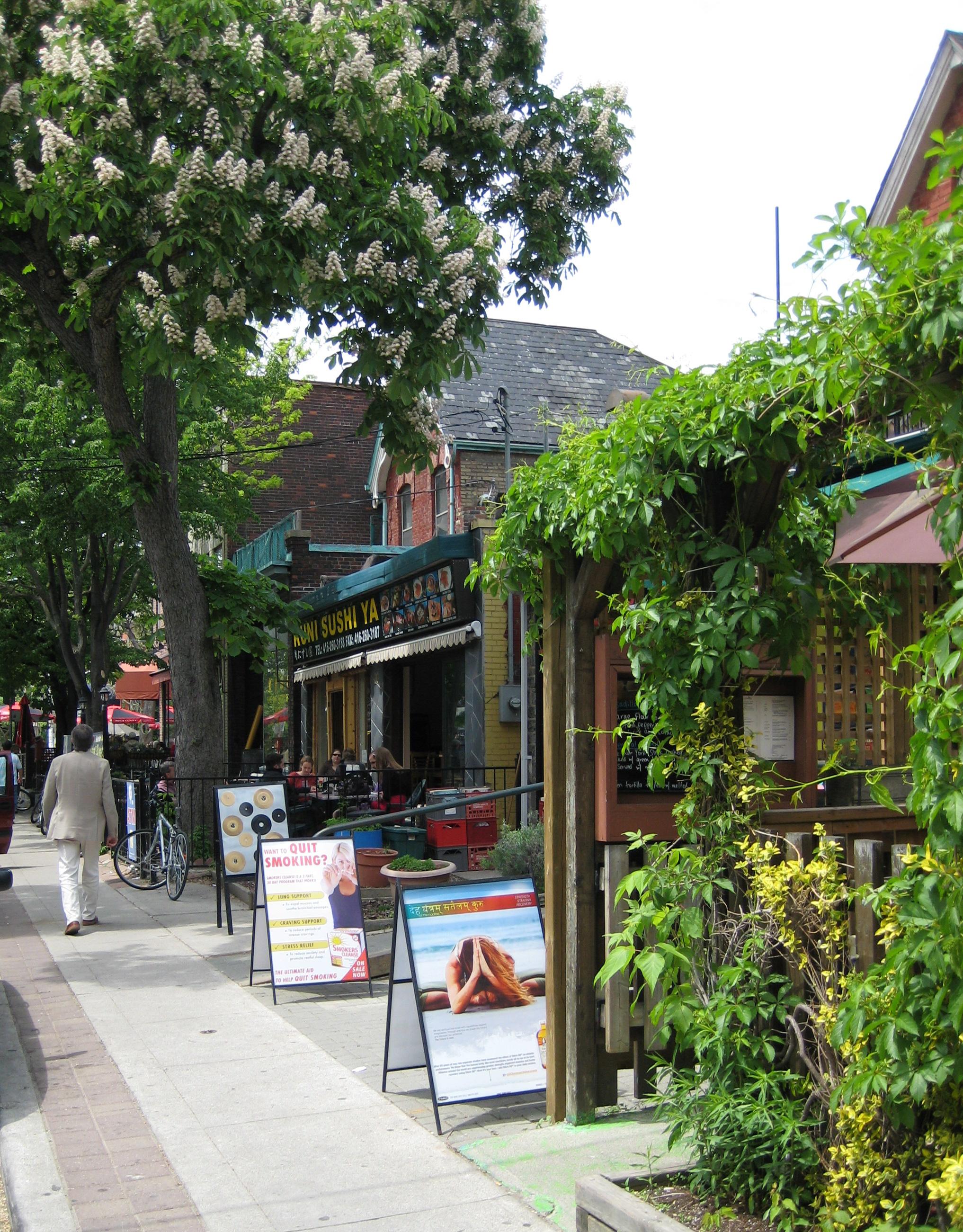 Baldwin Village - Wikipedia, the free encyclopediabaldwin village