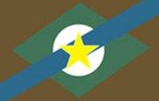 Ficheiro:Bandeira de Tucumã (Pará).jpg