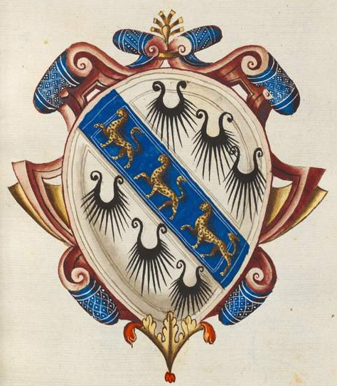 upload.wikimedia.org/wikipedia/commons/a/af/Barbarigi_CoA.jpg
