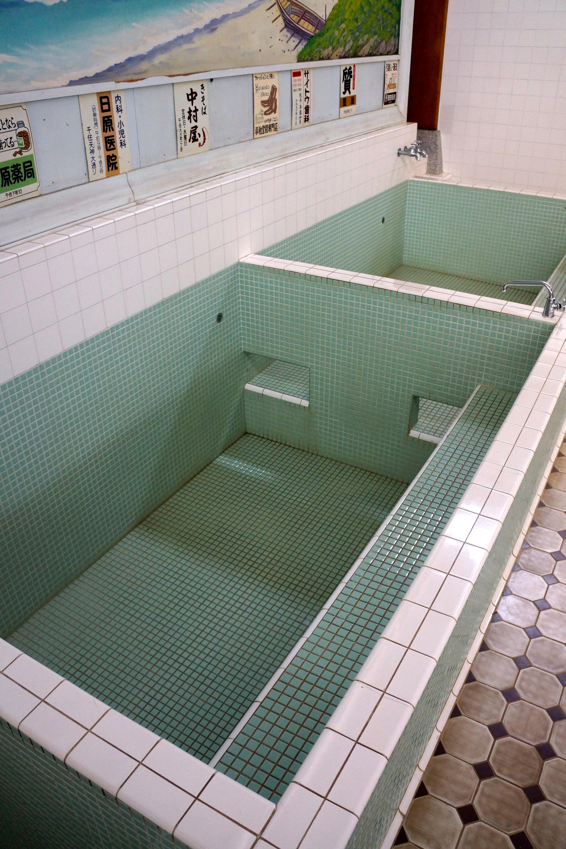 bathtubs florence tub canada virta acrylic bathtub toronto tubs luxury bathroom furniture en freestanding