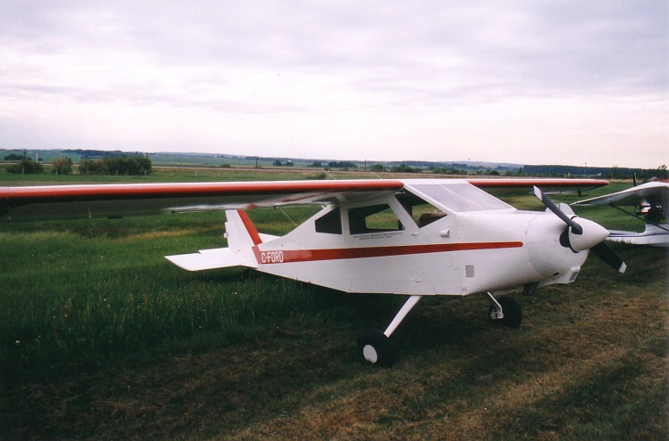 BedeBD-4C-FORD.JPG
