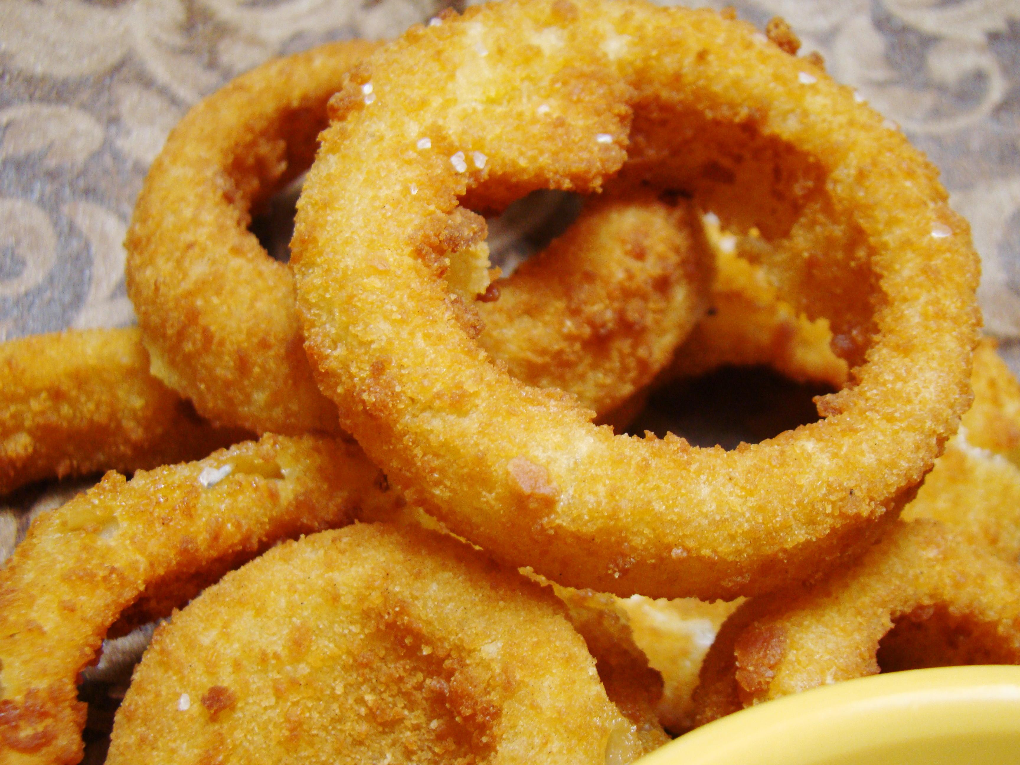 Onion Rings Wikipedia