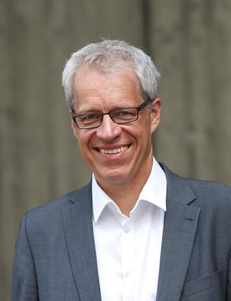 Bert Hoffmann - Porträtfoto 1 web