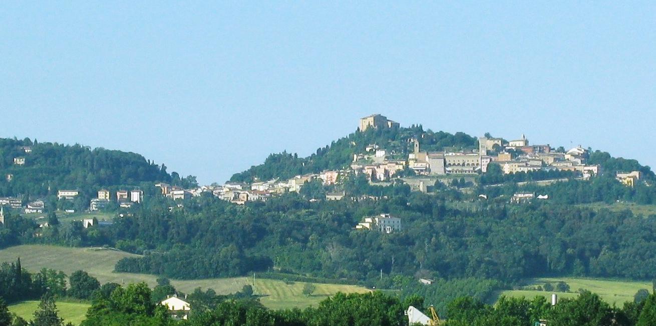 Fichier:Bertinoro panorama.JPG — Wikipédia