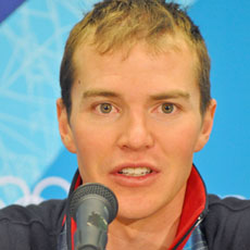 Bill Demong at 2010 Winter Olympics 2010-02-27 1.jpg