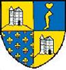 Blason Dun-le-Palestel-230752.png