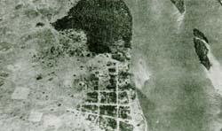 History of Roraima