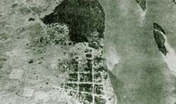 Depiction of Historia de Roraima