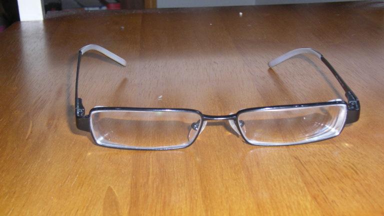 hvorfor bruger man briller