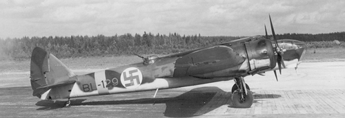 Bristol_Blenheim_Mk._IV_of_the_Finnish_Air_Force.jpg