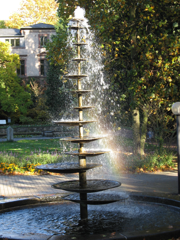 File:Brunnen im palmengarten.jpg - Wikimedia Commons