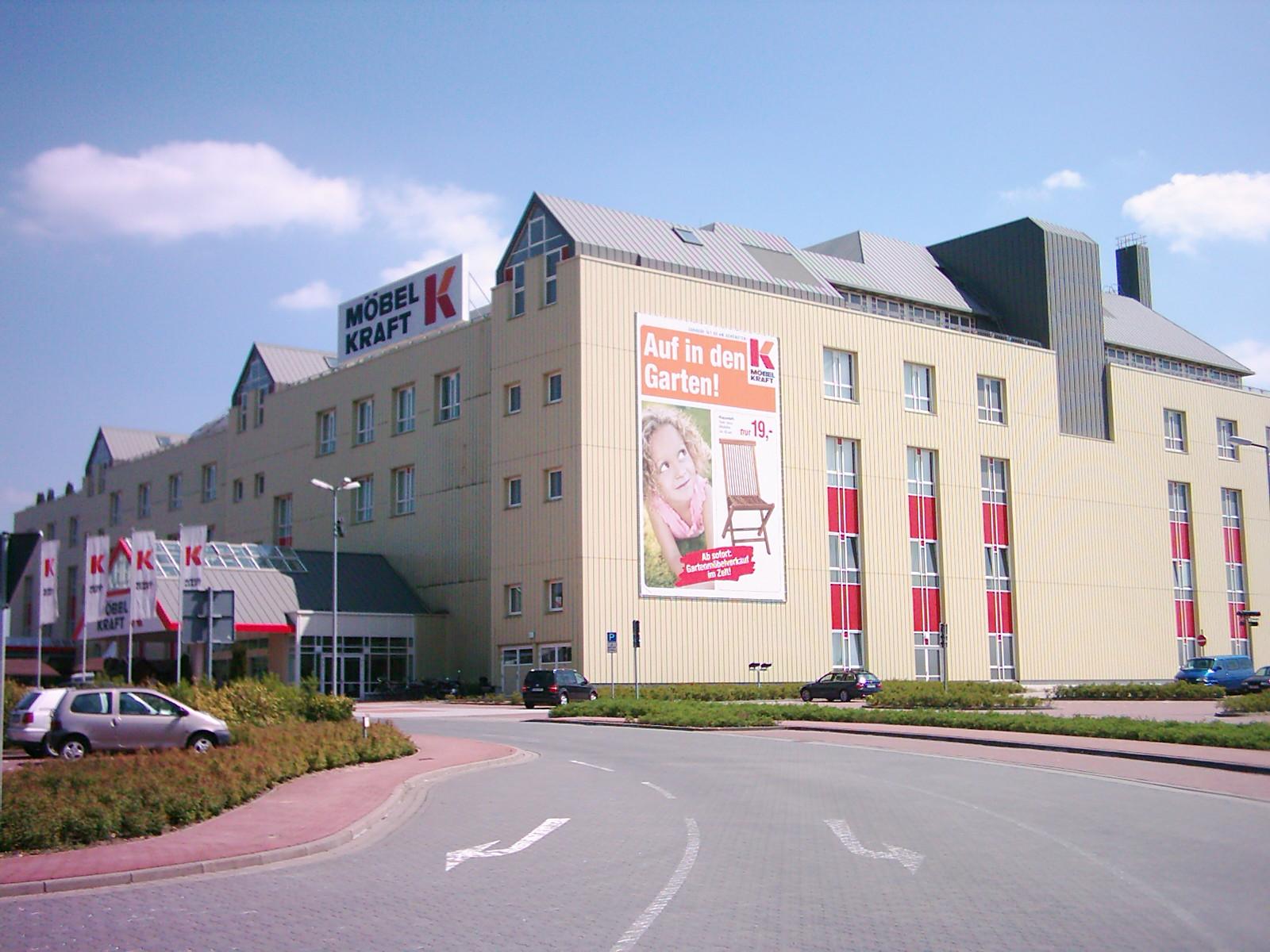 Mobel Kraft Buchholz Spamfighterclub