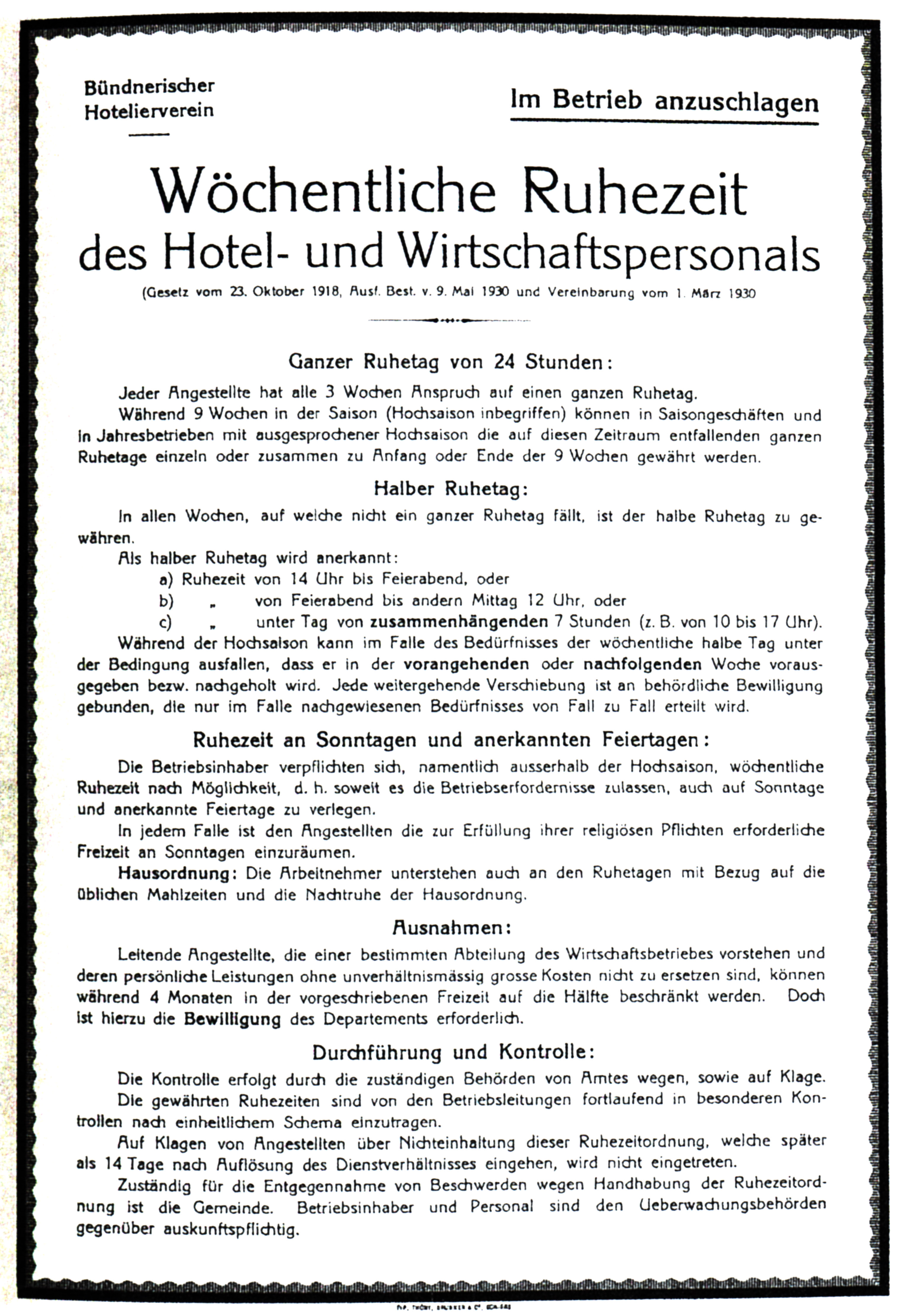 Niedlich Schaltschema Für Drei Wege Zeitgenössisch ...