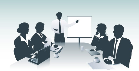 Business presentation byVectorOpenStock.jpg