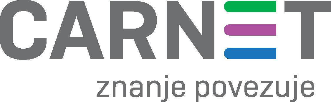 Datoteka:CARNET.hr Logotip.png – Wikipedija